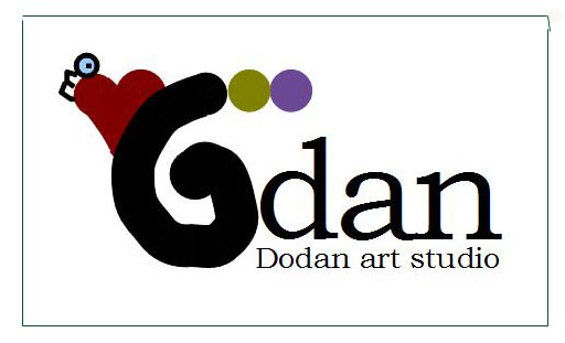dodanトレードマーク3.jpg