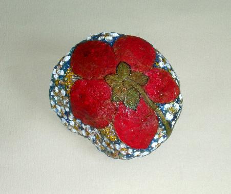 石絵大赤い花.jpg