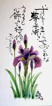 yumetegami-w.jpg